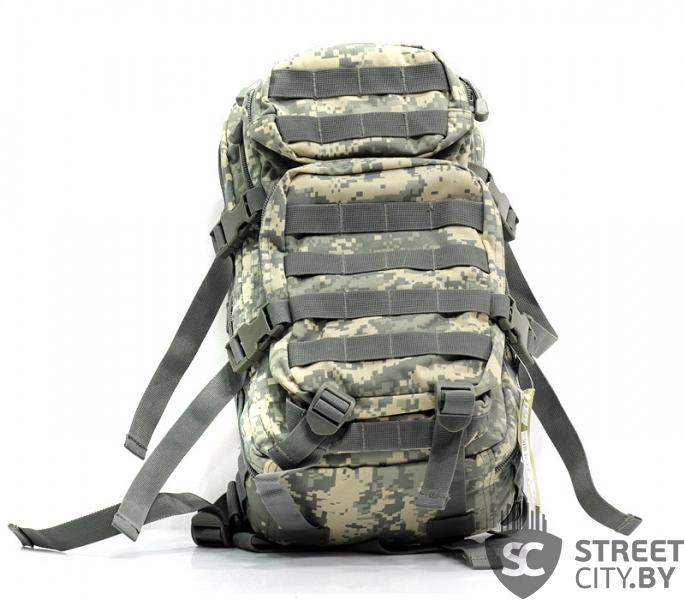 Рюкзак военный минск купить рюкзак grizzly панда